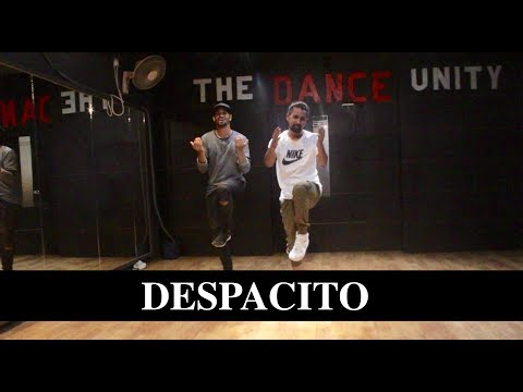Despacito Dance Coreografia | Luis Fonsi ft Justin Bieber | Aryan Suryavanshi
