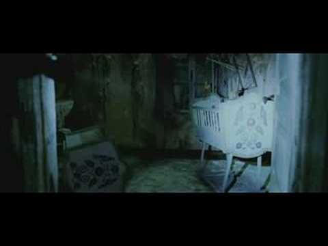 The Abandoned (2006 film) The Abandoned 2006 trailer YouTube