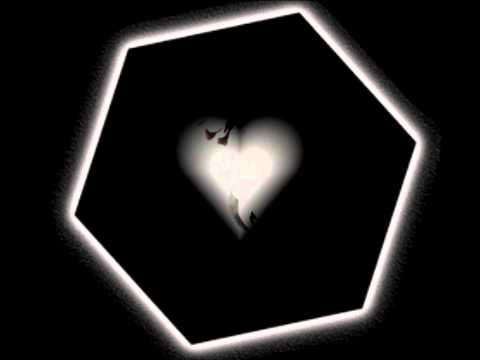 Moby - Lie Down In Darkness - Chris Liebing Anti Dub Remix Original