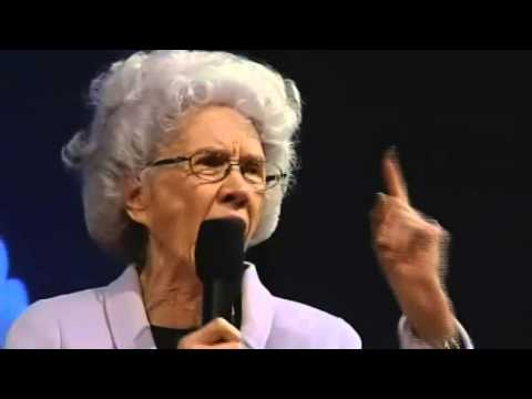"""Weepers And Warriors"" Vesta Mangun BOTT 2005"