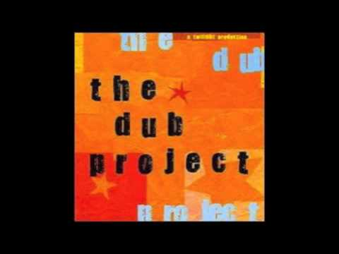 Twilight Circus / Dub Project - Joy feat. Shyama