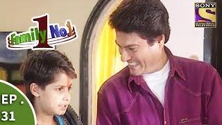 Family No.1 - Episode 31 - Guddu