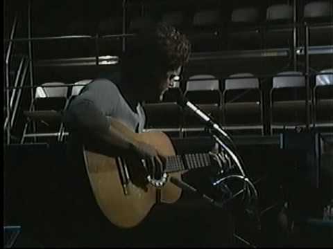 Harry Chapin What Made America Famous (Soundstage)
