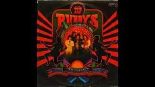 Puhdys - 10 Wilde Jahre 1979 [full album]