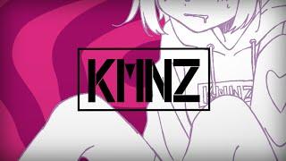 p.h. - SEVENTHLINKS feat. flower (Cover) / KMNZ LIZ