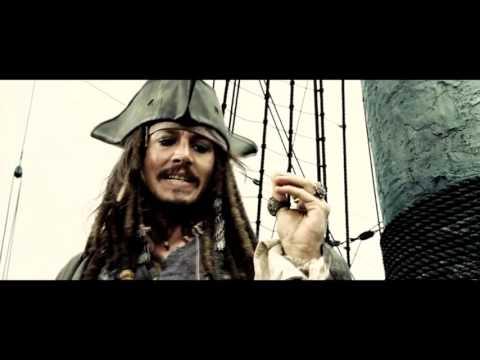 Пираты Карибского моря   приколы