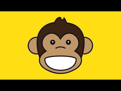COMO NO LIGAR POR FACEBOOK CON UNA DESCONOCIDA de YouTube · Duración:  10 minutos 49 segundos