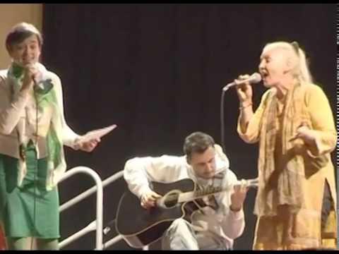 Canoni della musica damanhuriana