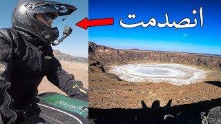 لن تصدق ان هذا المكان موجود في السعودية