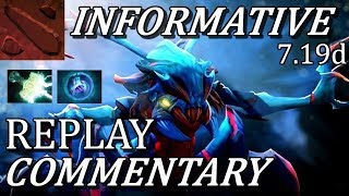 Watch if you want to hear my annoying voice for 1 hour :) Live Stre...