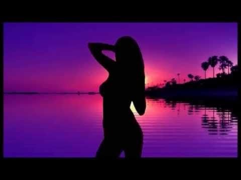 Music video Zdob Si Zdub - Видели ночь, гуляли всю ночь до