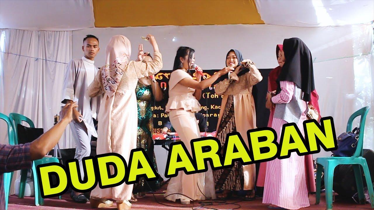 Duda Araban Youtube