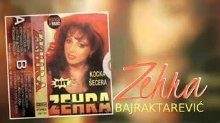 Zehra Bajraktarevic - Pet minuta srece - (Audio 1995)