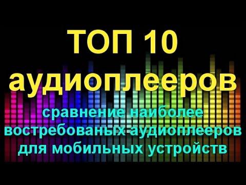 топ 10 востребованных смартфонов термобелья Craft Baselayer