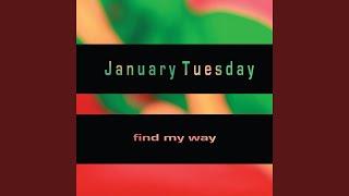 Find my Way (Max Essa Dub)