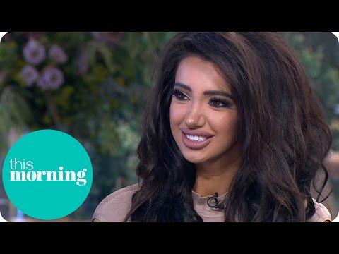 muslim uk dating website