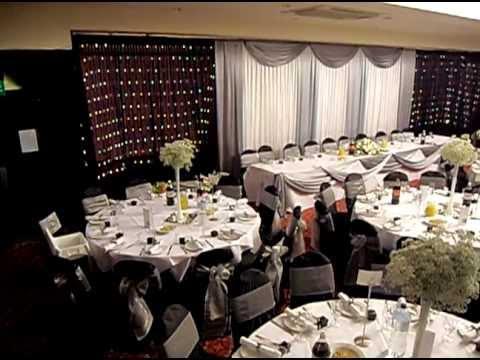abdalis-events-wedding-reception-cedar-court-bradford.avi