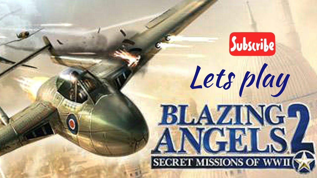 Blazing angels 2 game review soaring eagle casino slot machines