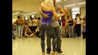 Best Couple Dance Performance