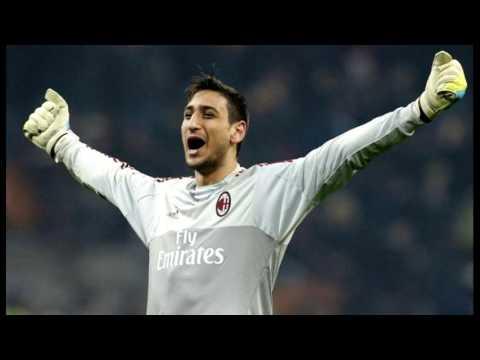 AC Milan Sg  Nuevo Himno del Milan