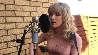 Wild Mountain Thyme (Will Ye Go Lassie, Go) - Rianne Downey