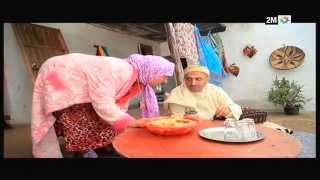 Repeat youtube video L'couple - EP 07 : برامج رمضان - لكوبل الحلقة