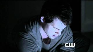 "Ringer 1x06  ""The Poor Kids Do It Everyday"" Promo HD"