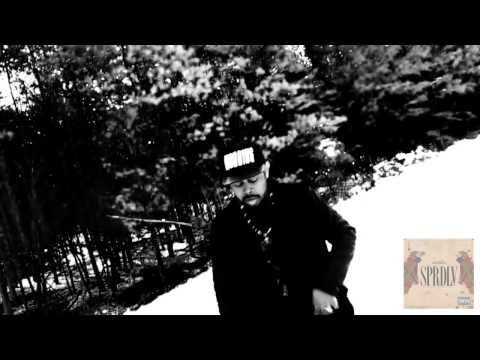 Nike Nando - SprdLv (Official Video)