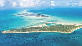 Ambergris Cay Turks and Caicos - Luxury All-Inclus...