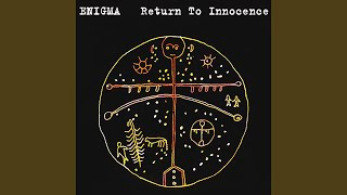 Return To Innocence (380 Midnight Mix)
