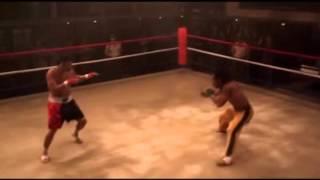 Capoeira VS muay thay 2012 thumbnail