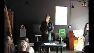 Franclingvaj kanzonoj en Esperanto dum la 20a jarcento -  Michel Duc Goninaz - Arkones 2006