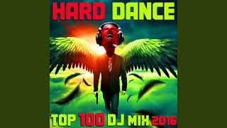 free mp3 songs download - Hard dance 2016 top 100 dj mix mp3