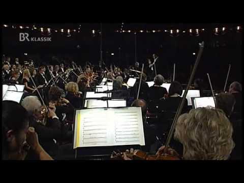 Cinema in Concert - 04 - Ennio Morricone - Spiel mir das Lied vom Tod