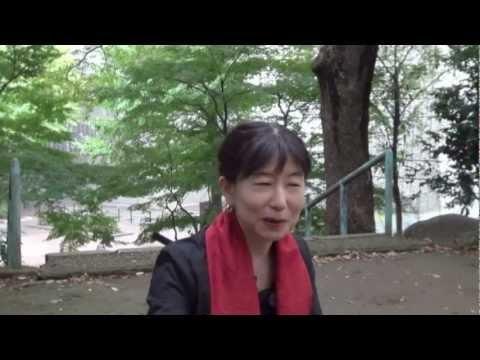 クラシック・ニュース ピアノ:近藤伸子メシアンのコンサートに向けて