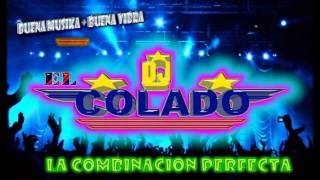 SONIDOS DEL SILENCIO - CUMBIA LIMPIA - CON LETRA - LOS GUACHARACOS DE COLOMBIA