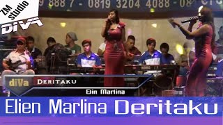 Download lagu Deritaku Voc Elien Marlina Diva MP3