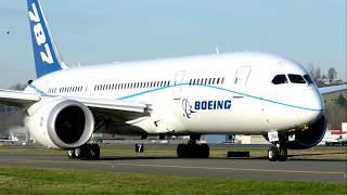 Секс Черепашек, Boeing 787 Dreamliner, Летчик Акопов, Ручная Кладь, - Авиановости Выпуск 2.