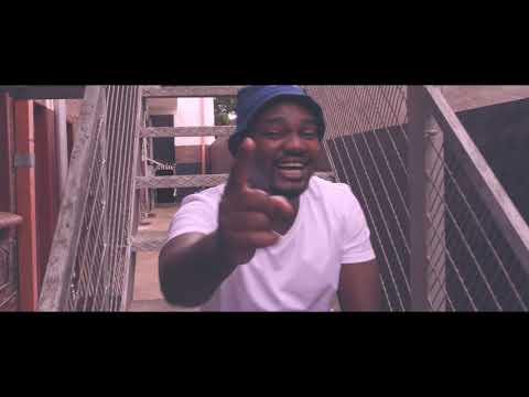 The Shoemaker ~ These Niggas (Official Music Video )