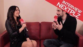 LAURA (SS11) : INTERVIEW INTEGRALE !!