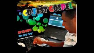 Video Cd Fest Gospel   Dj Cw download MP3, 3GP, MP4, WEBM, AVI, FLV Oktober 2018