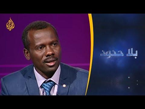 ترويج بلا حدود.. مستور أحمد محمد آدم  - نشر قبل 33 دقيقة