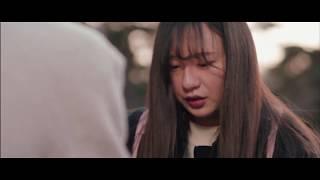 2018 DESCENTE 신학기 백팩 '뭐냐너&…