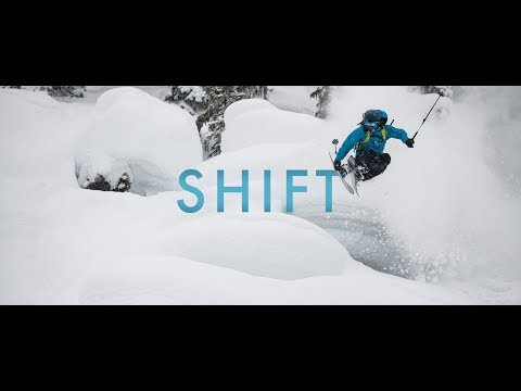 Shift | Salomon TV