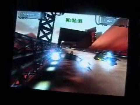 3D Graphics on HTC Hero