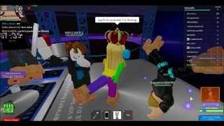 Roblox Skatepark-I'M COLOR MAD!!!!!!!!!!!!!!!!!!!!!!!!!!!!!!!!!!!!!!!!!!!!!!!!!!!!!!!!!!!!!!!!!!!!