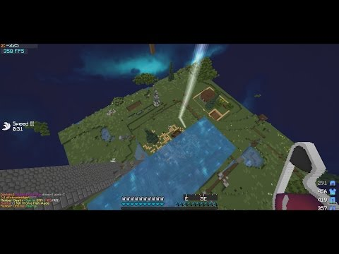 WE WENT RAIDABLE (FUNNY TALIBAN MOMENTS) & RAGE - VeltPvP [7]