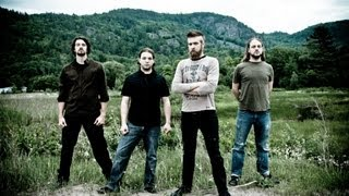 Woods of Ypres - The ghosts of summer's past (sub español)