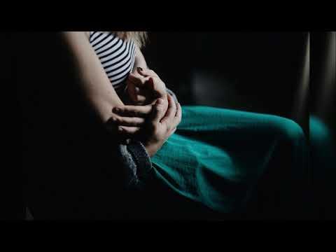 Клип Егор Натс - соврал (п.у. mental affection)