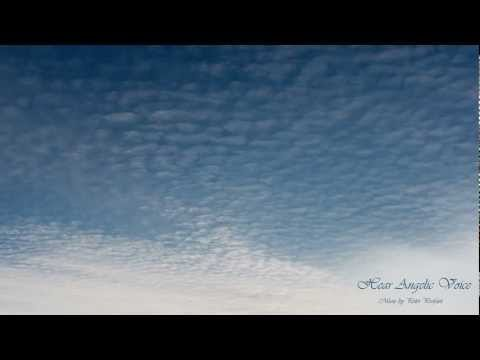HEAR ANGELIC VOICE Music by Peter Profant